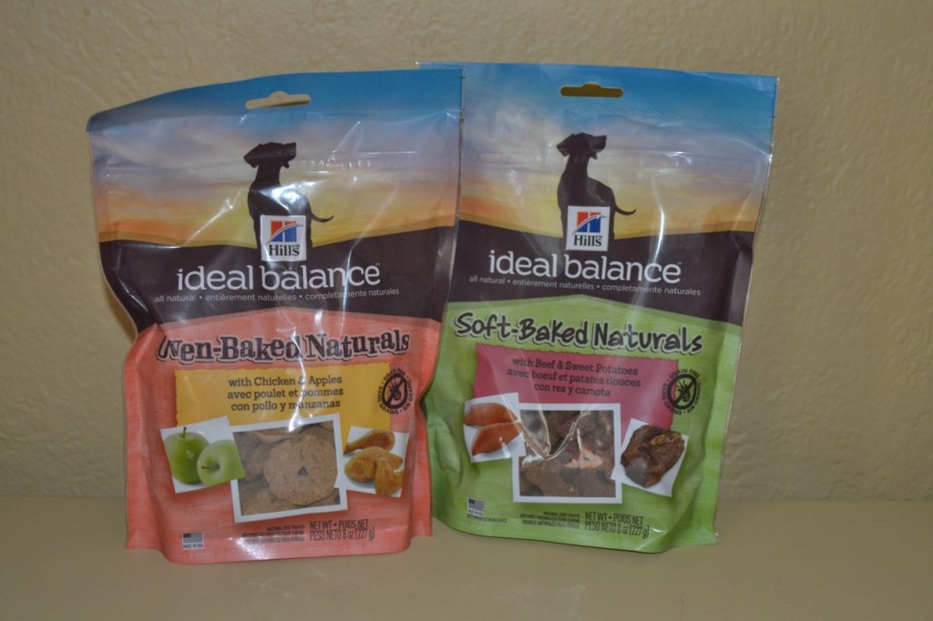 Ideal Balance Dog Food >> Review Giveaway Ideal Balance Natural Treats Dolly The