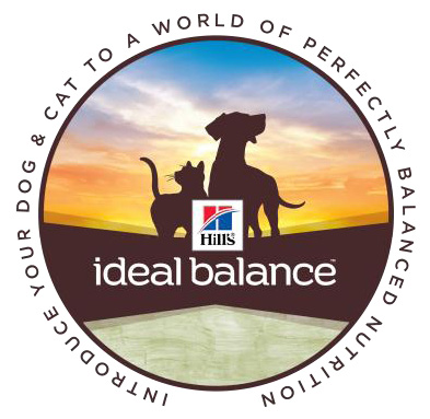 Hills Pet Balanced Nutrition For Our Dogs Dolly The Doxie