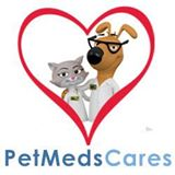 1-800-PetMeds Shows Appreciation for Shelters and Rescues
