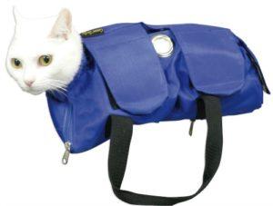 KRUUSE examination bag