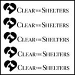 #CleartheShelters — How You Can Help