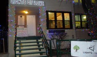 Tree House Humane Society — Dwindling Donations and Reduced Services