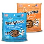 Loving Pets Affordable pet products - Houndations